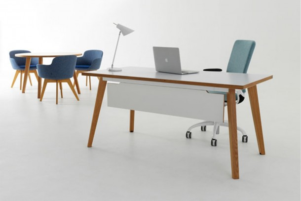 bim-verco_furniture-martin_desk_singular-bimbox