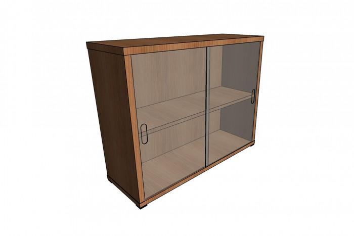 bim-verco_furniture_martin_bookcase_glass-bimbox