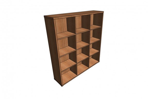 bim-verco_furniture_martin_bookcase_high-bimbox