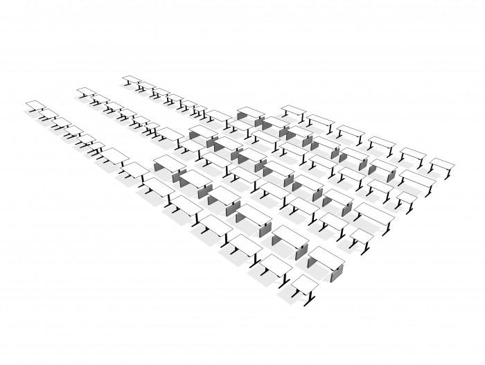 bim-ahrend_furniture-balanace_all_solo_desks-revit-bimbox