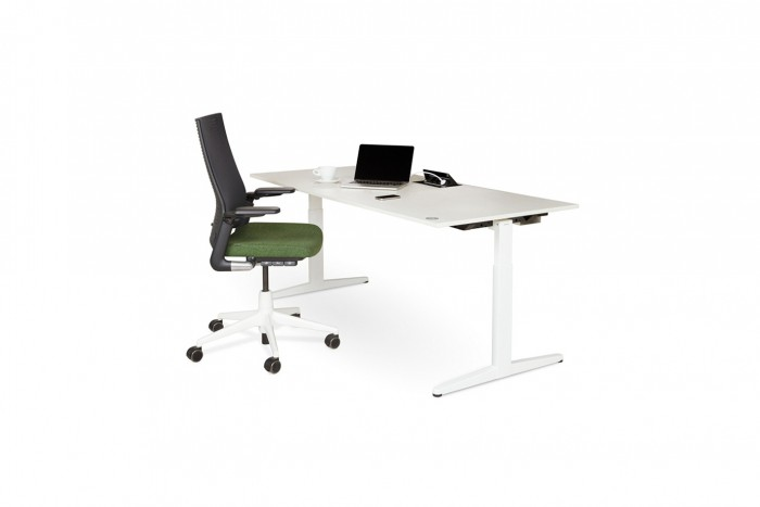 bim-ahrend_furniture-balanace_solo_desk-bimbox