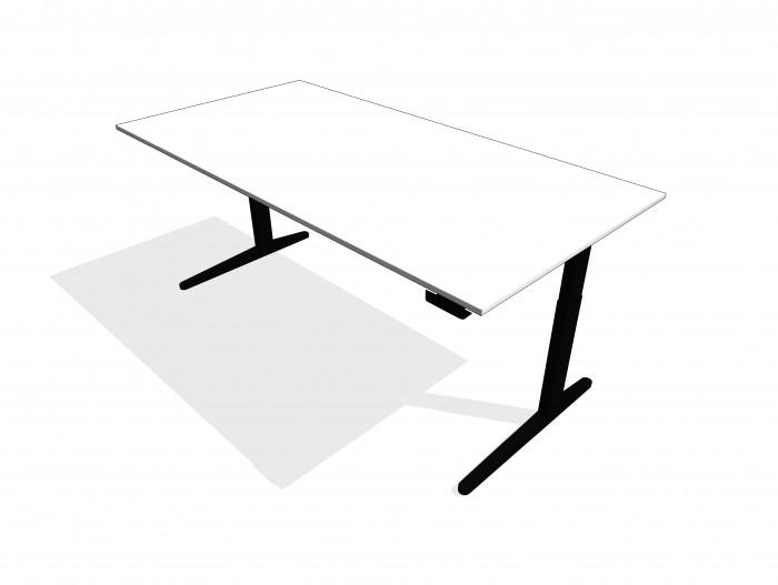 bim-ahrend_furniture-balanace_solo_desk-revit-bimbox
