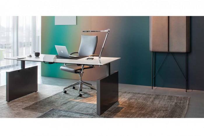 bim-ahrend_furniture-balanace_solo_slableg_desk-bimbox