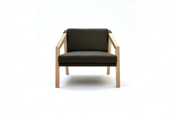 bim-knightsbridge_furniture-alfie_chair-bimbox