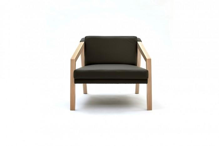bim-knightsbridge_furniture-alfie_chair-bimbox