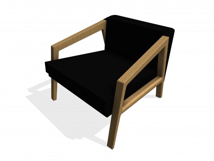 bim-knightsbridge_furniture-alfie_chair-revit-bimbox