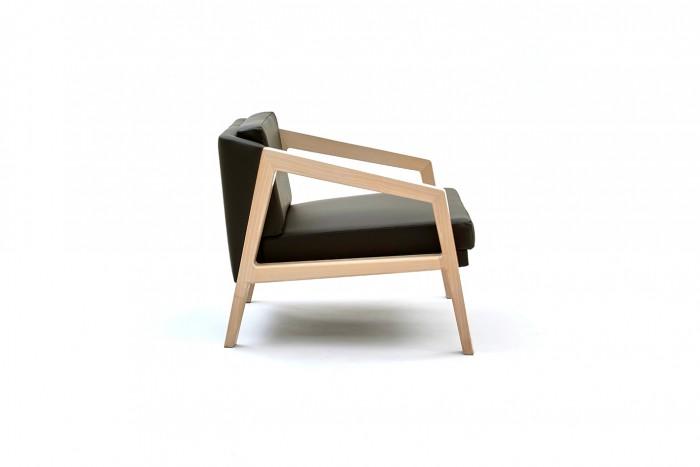 bim-knightsbridge_furniture-alfie_chair_2-bimbox