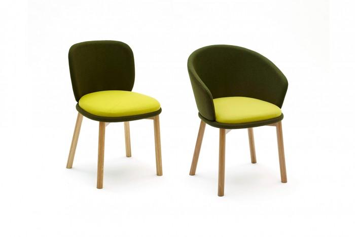 bim-knightsbridge_furniture-bebop_chair_compact-bimbox