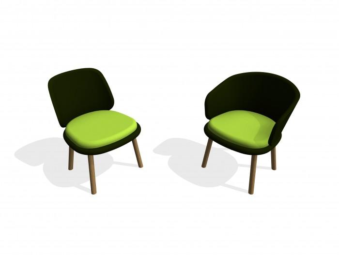 bim-knightsbridge_furniture-bebop_chair_compact-revit-bimbox