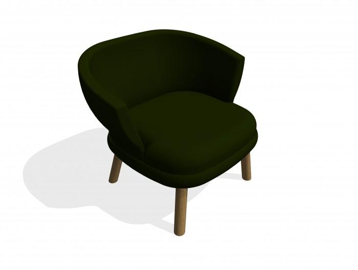 bim-knightsbridge_furniture-bebop_chair_lounge-revit-bimbox