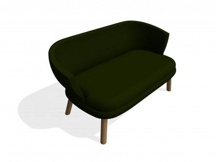 bim-knightsbridge_furniture-bebop_settee_two_seater-revit-bimbox