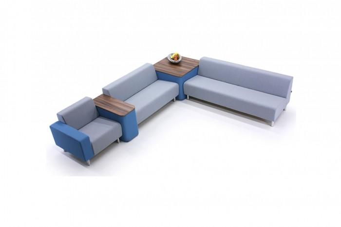 bim-verco-bradley-sofa-cluster-bimbox