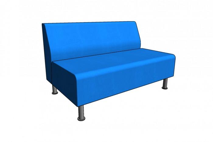 bim-verco-bradley-sofa-revit-bimbox