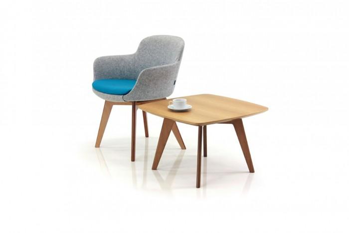 bim-verco-danny-chair-table-bimbox