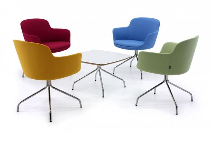 bim-verco-danny-chairs-table-bimbox