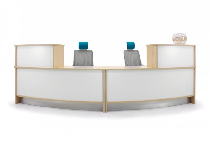 bim-verco-furniture-open-desk-30degreecurved-2-bimbox