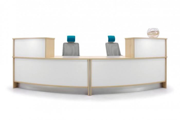 bim-verco-furniture-open-desk-30degreecurved-2-bimbox