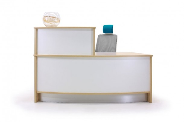 bim-verco-furniture-open-desk-30degreecurved-bimbox