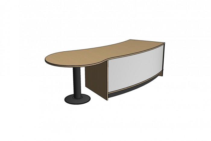 bim-verco-furniture-open-desk-30degreecurved-revit-bimbox