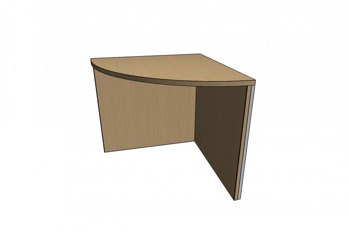 bim-verco-furniture-open-desk-ddacorner-revit-bimbox