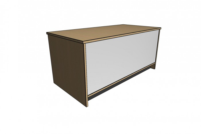 bim-verco-furniture-open-desk-rectangular-revit-bimbox