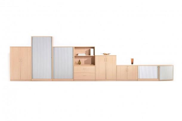 bim-verco-furniture-visualuniversalstorage-bimbox