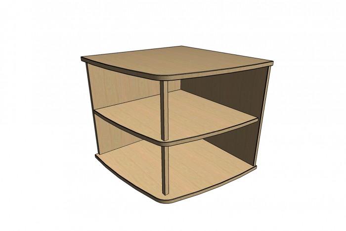 bim-verco-furniture-visualuniversalstorage-bookcase-quadrant-revit-bimbox