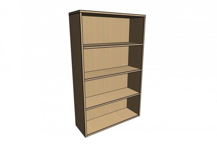 bim-verco-furniture-visualuniversalstorage-bookcase-revit-bimbox