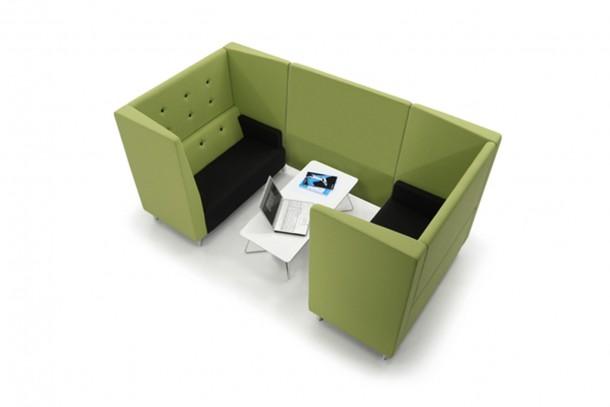 bim-verco-jensenup-screen-sofa-bimbox