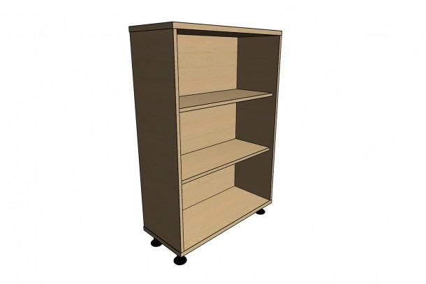 bim-verco_furniture-dna_bookcase-revit-bimbox