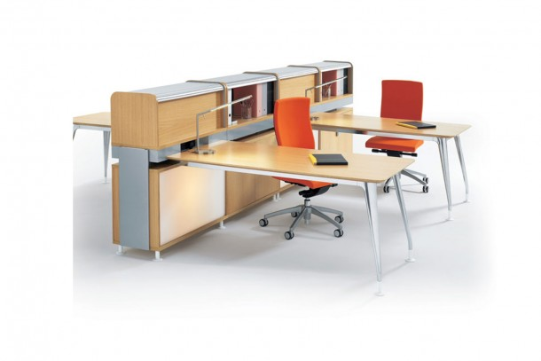 bim-verco_furniture-dna_desk_storage-bimbox