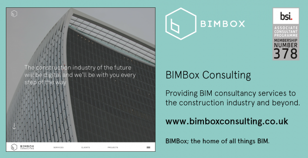 bimbox-consulting-banner