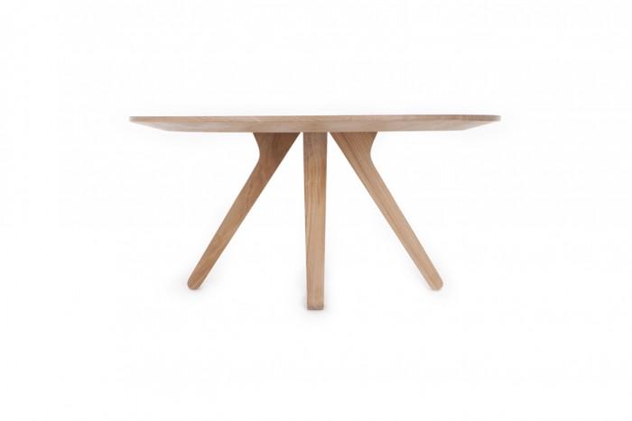 BIM-Assemblyroom-Allesley_Coffee-Table-BIMBox