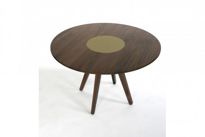 BIM-Assemblyroom-Allesley_Dining-Table-BIMBox