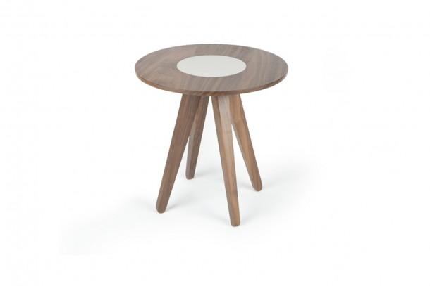 BIM-Assemblyroom-Allesley_Side-Table-BIMBox