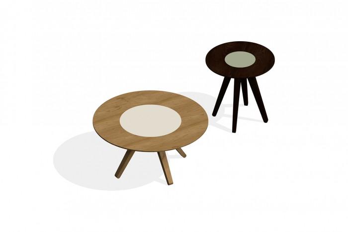 BIM-Assemblyroom-Allesley_Side_Coffee-Table-BIMBox