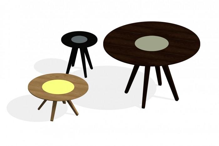 BIM-Assemblyroom-Allesley_Table-Revit-BIMBox