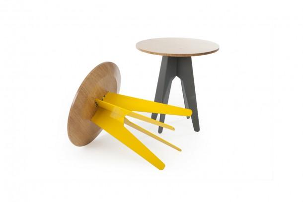 BIM-Assemblyroom-Burgess-Tables-BIMBox