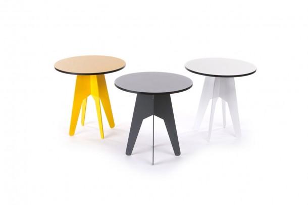 BIM-Assemblyroom-Burgess_Compact-Tables-BIMBox