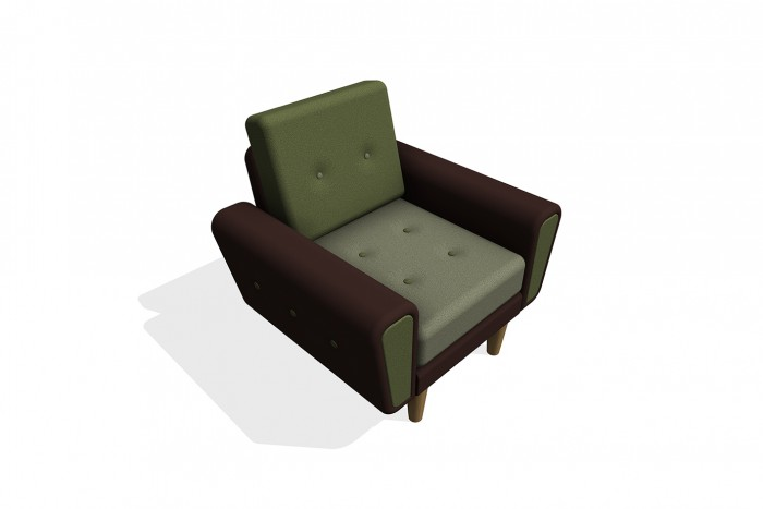 BIM-Deadgood-Harvey-Armchair-Revit-BIMBox