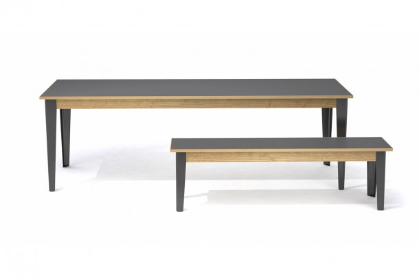 BIM-Deadgood-Tree-Table-Bench-BIMBox