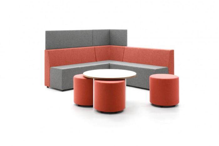 BIM-Verco-Box-It-Landscape-Soft-Seating-BIMBox
