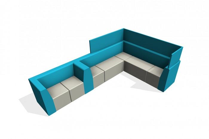 BIM-Verco-Box-It-Landscape-Soft-Seating-Revit-BIMBox