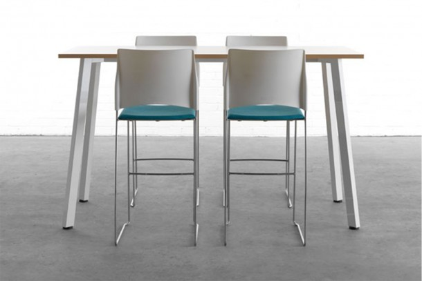 BIM-Verco-Campus-Table-BIMBox