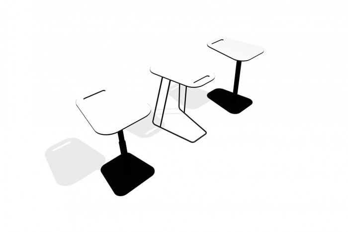 BIM-Verco-SliceandDice-Tables-Revit-BIMBox