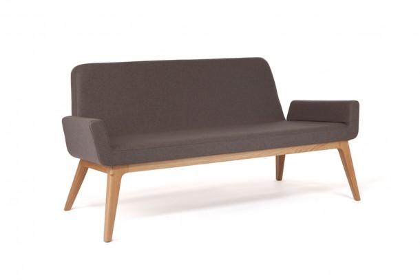 BIM-Assemblyroom-Lisson-Sofa-BIMBox