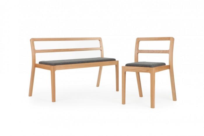 BIM-Assemblyroom-LongEaton-Chair-Bench-BIMBox