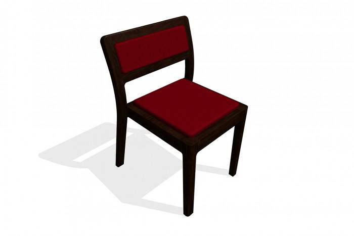 BIM-Assemblyroom-LongEaton-Chair-Revit-BIMBox
