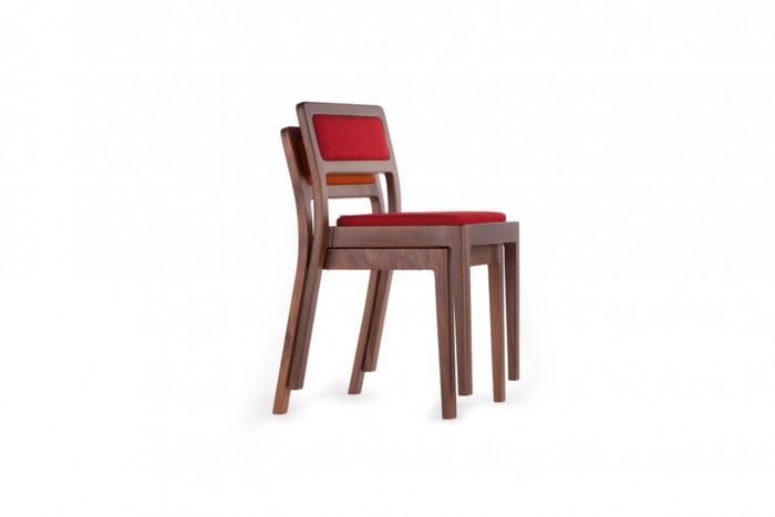 BIM-Assemblyroom-LongEaton-Chairs-BIMBox