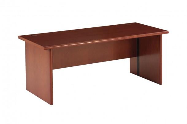 BIM-Verco-Corniche-Desk-BIMBox